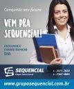 Capão Redondo 22 digital - Page 7