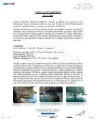 Catalogo aysen  - Page 3
