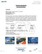 Catalogo aysen  - Page 7