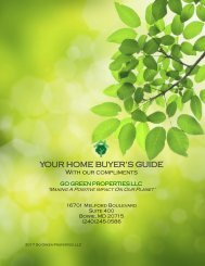 Go Green Buyers Guide 2017- KDS