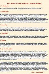 pillars-of-sanatan-dharma-2x3