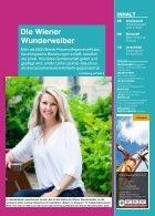 Wirtschaft Standort Wien 2017-06-24 - Seite 3