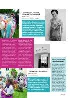 Wirtschaft Standort Wien 2017-06-24 - Seite 7
