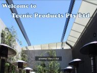 Check Out Commercial Awnings Online
