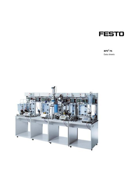 FESTO 10352 GRE-1//4 EXHAUST AIR FLOW CONTROL VALVE SUPPLIED IN PACK OF 1