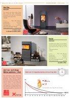Grininger_Katalog_Website - Seite 5