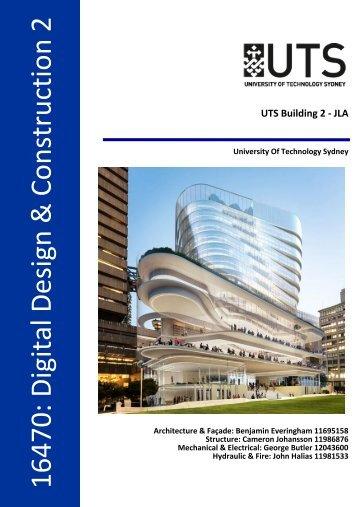 DDC 2 JLA 4DConstructionPlanningReport