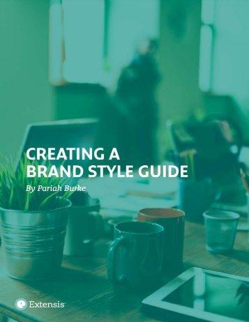 Extensis-Pariah-Burke-Brand-Style-Guide
