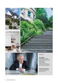 Immobilienmarktbericht 2017 - Page 4