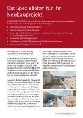 Immobilienmarktbericht 2017 - Page 7
