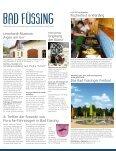 wasistlos bad fuessing magazin Juli 2017 - Seite 4