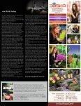 wasistlos bad fuessing magazin Juli 2017 - Seite 7