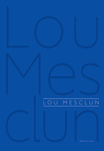 BROCHURE LOU MESCLUN_12_2015