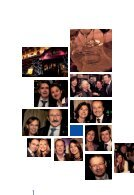 BROCHURE LOU MESCLUN_12_2015 - Page 6