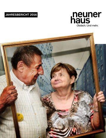 neunerhaus_jahresbericht_2016