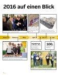 neunerhaus_jahresbericht_2016 - Seite 4