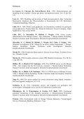 References - tuprints - Page 5