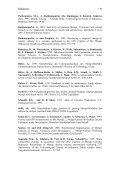 References - tuprints - Page 6