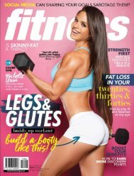 Fitness_South_Africa_JulyAugust_2017