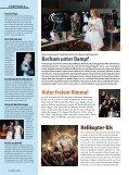 HEINZ Magazin Bochum 07-2017 - Seite 4
