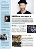 HEINZ Magazin Wuppertal 07-2017 - Page 6