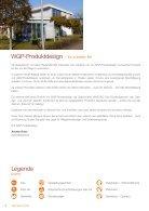 Produktkatalog WGP-Produktdesign - Page 2