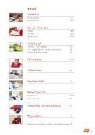 Produktkatalog WGP-Produktdesign - Page 3