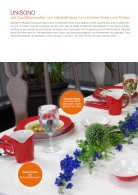 Produktkatalog WGP-Produktdesign - Page 4