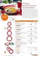 Produktkatalog WGP-Produktdesign - Page 6