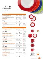 Produktkatalog WGP-Produktdesign - Page 7
