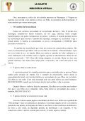PT_AMissao_Emerson 1  - Page 2