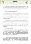 PT_AMissao_Emerson 1  - Page 3