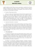 PT_AMissao_Emerson 1  - Page 5