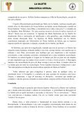 PT_AMissao_Emerson 1  - Page 6