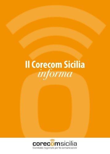 Corecom Informa 14.51.10