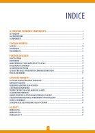 Corecom Informa 14.51.10 - Page 3