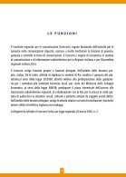 Corecom Informa 14.51.10 - Page 6