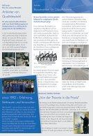 KST_Newsletter_4 - Page 2