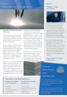 KST_Newsletter_4 - Page 3