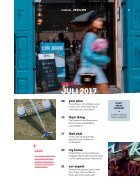 Mein Barcelona_Juli_2017 - Page 3