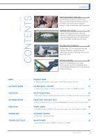 CU1705 - Page 3