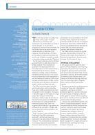 CU1705 - Page 4