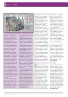 CU1705 - Page 6