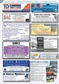 274 July 2017 - Gryffe Advertizer - Page 2