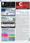 274 July 2017 - Gryffe Advertizer - Page 4