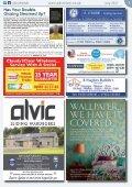 274 July 2017 - Gryffe Advertizer - Page 5