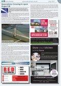 274 July 2017 - Gryffe Advertizer - Page 7