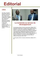 CRES-Mag_1 (2) - Page 3