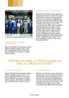 CRES-Mag_1 (2) - Page 4