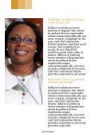 CRES-Mag_1 (2) - Page 6